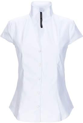 Plein Sud Jeans Shirts