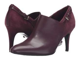 Lauren Ralph Lauren Pabla Women's Dress Sandals