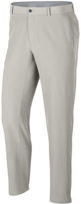 Nike Men's Flex Dri-fit Pants