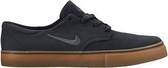 Nike SB Clutch Mens Skate Shoes