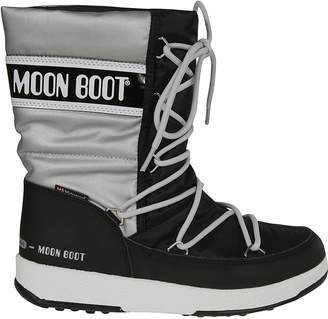 cheap for discount 4f16c dcd76 Moon Boots Sale - ShopStyle