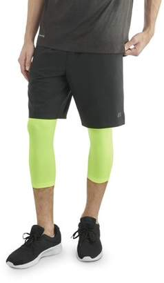 Russell Big Men's Performance 2-in-1 Short