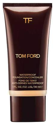Tom Ford Beauty Waterproof Foundation/Concealer