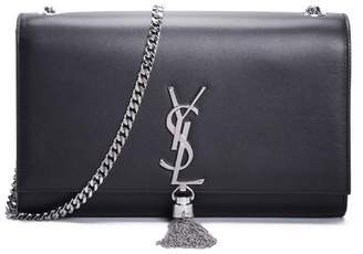 Saint Laurent James&Co James Kate Shoulder Bag Classic New