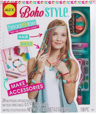 Alex Toys Brands Boho Style Kit