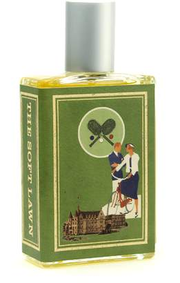 Imaginary Authors The Soft Lawn Unisex Perfume