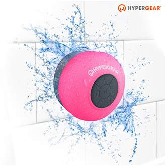 Pink H2O Wireless Speaker