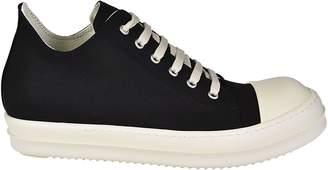 Drkshdw Classic Sneakers