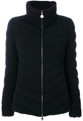 Moncler Raie coat