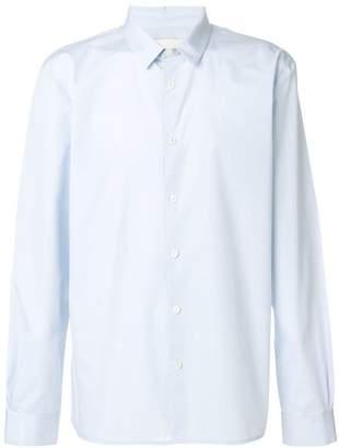 Stephan Schneider long sleeve shirt