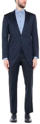 CARLO PIGNATELLI CLASSICO Suit