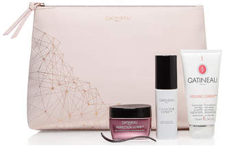 Gatineau Perfection Ultime Smoothing Collection (Worth £197)