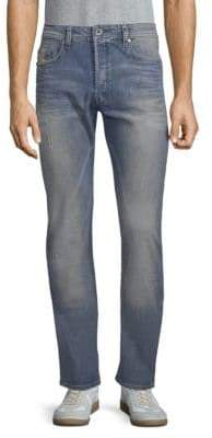 Diesel Buster Classic Jeans