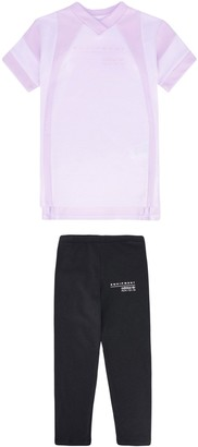 adidas Pants sets - Item 40123482JN