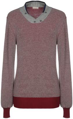 CASHMERE COMPANY Sweaters - Item 39909882RE