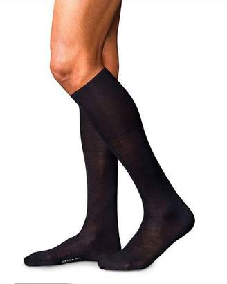 Falke Men's Wool Knee-Length Socks