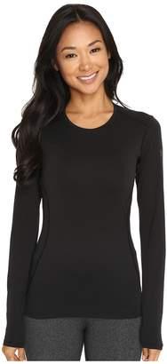 Arc'teryx Phase SL Crew Long Sleeve Women's Clothing