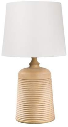 Surya Carter Table Lamp