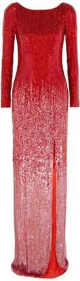 Jenny Packham Long dresses - Item 34870271NF