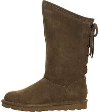 BearPaw Women Phylly Boot