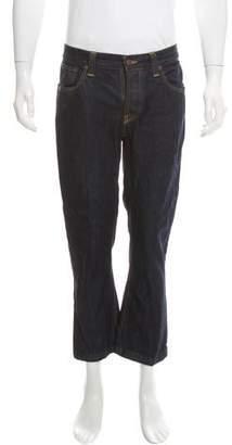 Nudie Jeans Slim Fit Jeans