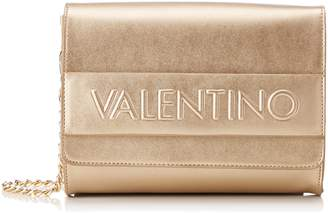 Mario Valentino Valentino by Womens Egeo Cross-Body Bag