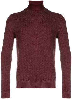 1901 Circolo perfectly fitted sweater