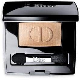 Christian Dior Mono Professional Eye Shadow Spectacular Effects& Long Wear