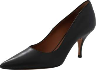 Givenchy Infinty Pump