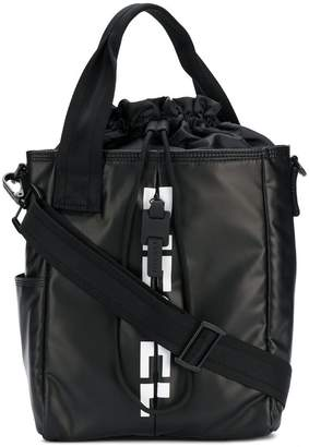 Diesel F-Bold bucket bag