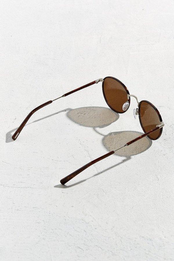 RAEN Mason Sunglasses 4