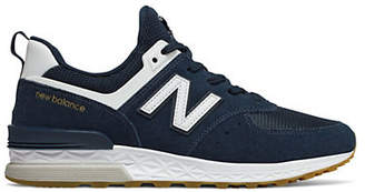 New Balance Men's 274 Sport Sneakers