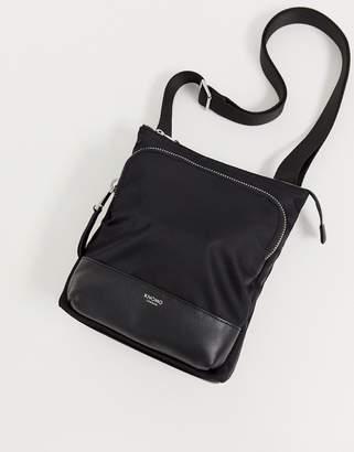 Knomo Carrington Utility Cross Body 10 Bag
