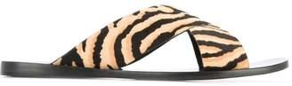 Senso Beverly II sandals