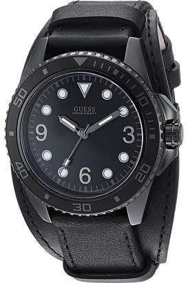 GUESS U1052G4 Watches