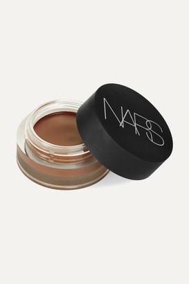 NARS (ナーズ) - NARS - Soft Matte Complete Concealer - Café