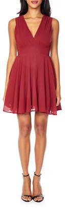 TFNC Nordi Sleeveless Dress