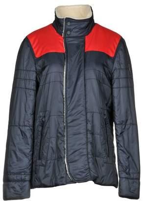 Club des Sports Jacket