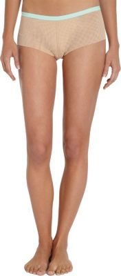 Cosabella Soire New Two Tone Hotpant