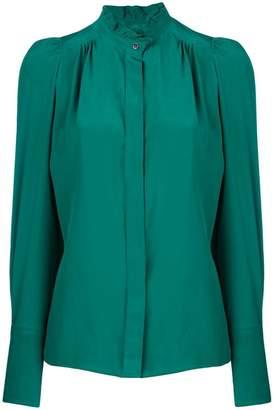 Etoile Isabel Marant Lamia blouse