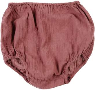 Bonton Briefs - Item 13136594PB