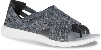 Merrell Duskair Thong Weave Sandal - Women's