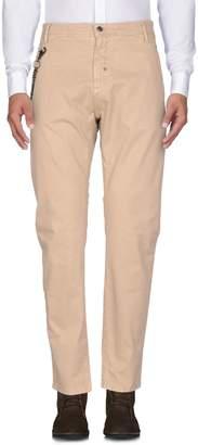 Antony Morato Casual pants - Item 13208934