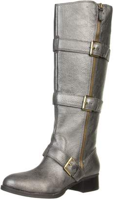 Boutique 9 Women's Dacia Boot