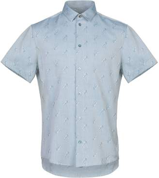 Versace Shirts - Item 38844895MG