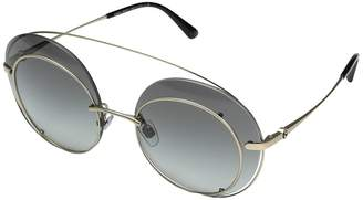 Giorgio Armani 0AR6043 Fashion Sunglasses