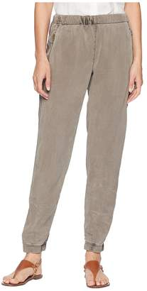 Young Fabulous & Broke Martino Pants Women's Casual Pants