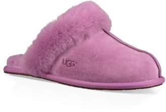 UGG Scuffette II Water Resistant Slipper