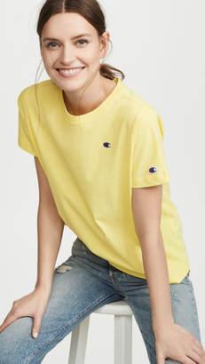 90890cca287717 Mint Green Top Women - ShopStyle