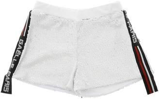 Gaelle Bonheur Pants Pants Kids
